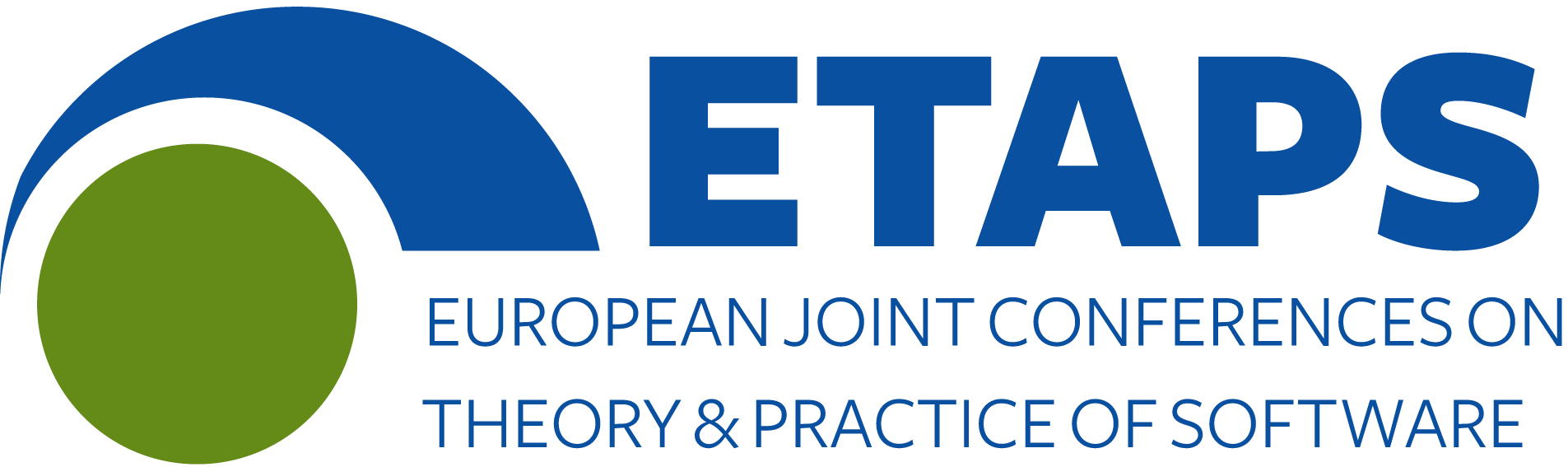 ETAPS (The European Joint Conferences on Theory and Practice of Software)